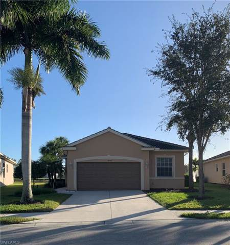 2752 Blue Cypress Lake Ct, Cape Coral, FL 33909 (MLS #219083464) :: The Naples Beach And Homes Team/MVP Realty