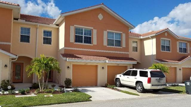 10195 Via Colomba Cir, Fort Myers, FL 33966 (MLS #219083472) :: Clausen Properties, Inc.