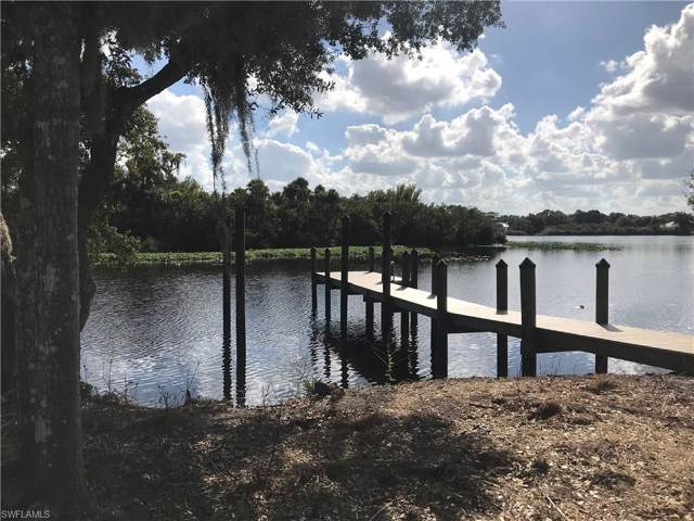 16520 Oakview Cir, Alva, FL 33920 (MLS #219083499) :: Clausen Properties, Inc.