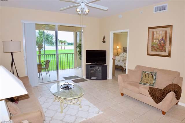 10450 Washingtonia Palm Way #1424, Fort Myers, FL 33966 (#219083531) :: The Dellatorè Real Estate Group