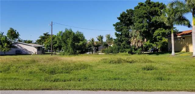 15500 River By Rd, Fort Myers, FL 33908 (MLS #219083608) :: RE/MAX Realty Team