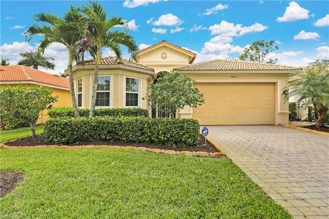 7375 Sika Deer Way, Fort Myers, FL 33966 (MLS #219083743) :: Clausen Properties, Inc.