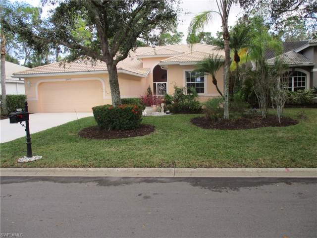 25671 Inlet Way Ct, Bonita Springs, FL 34135 (MLS #219083927) :: Clausen Properties, Inc.
