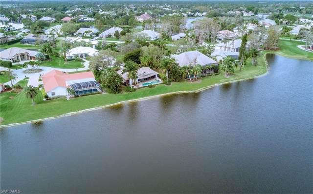 15689 Carberry Ct, Fort Myers, FL 33912 (MLS #219083986) :: Eric Grainger | NextHome Advisors