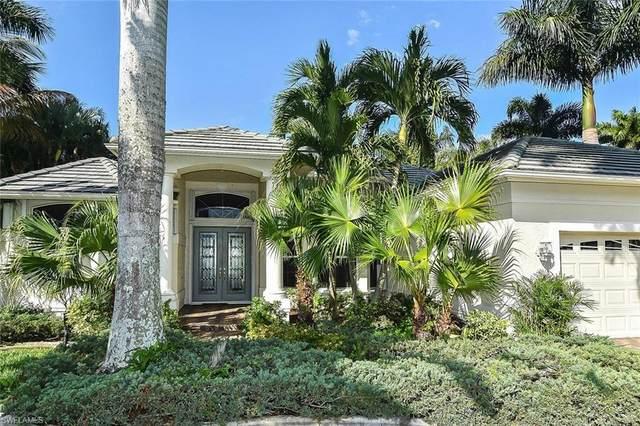 2530 SE 23rd Pl, Cape Coral, FL 33904 (MLS #219083992) :: Clausen Properties, Inc.
