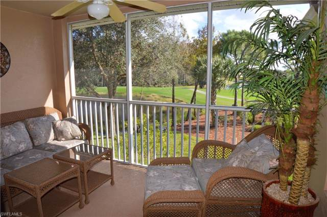 10497 Washingtonia Palm Way #3723, Fort Myers, FL 33966 (#219084018) :: The Dellatorè Real Estate Group