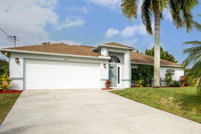 2111 SW 12th Ter, Cape Coral, FL 33991 (MLS #219084048) :: Clausen Properties, Inc.
