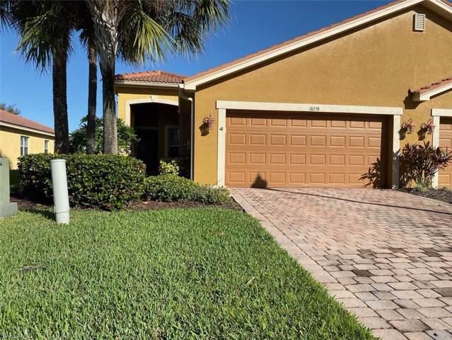 18258 Minorea Ln, Lehigh Acres, FL 33936 (#219084072) :: The Dellatorè Real Estate Group