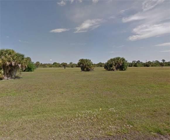 24158 Colima Ct, Punta Gorda, FL 33955 (MLS #219084099) :: Clausen Properties, Inc.
