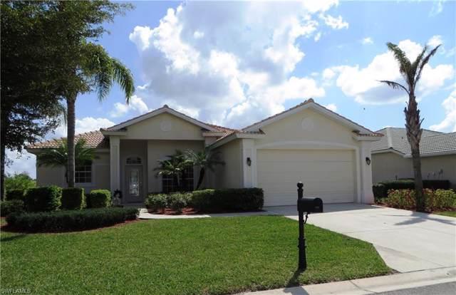2141 Berkley Way, Lehigh Acres, FL 33973 (MLS #219084122) :: #1 Real Estate Services