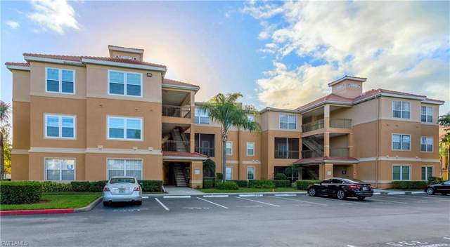 23540 Walden Center Dr #302, Estero, FL 34134 (MLS #219084138) :: Kris Asquith's Diamond Coastal Group