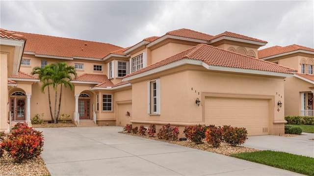 3959 San Rocco Dr #212, Punta Gorda, FL 33950 (#219084257) :: The Dellatorè Real Estate Group