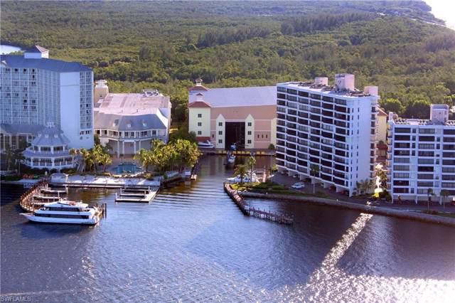15051 Punta Rassa Road, Fort Myers, FL 33908 (MLS #219084311) :: Florida Homestar Team