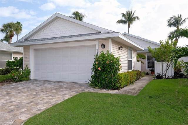 14762 Olde Millpond Ct, Fort Myers, FL 33908 (MLS #219084318) :: Clausen Properties, Inc.