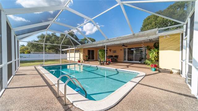 1604 Oakley Ave, Fort Myers, FL 33901 (MLS #219084358) :: Clausen Properties, Inc.