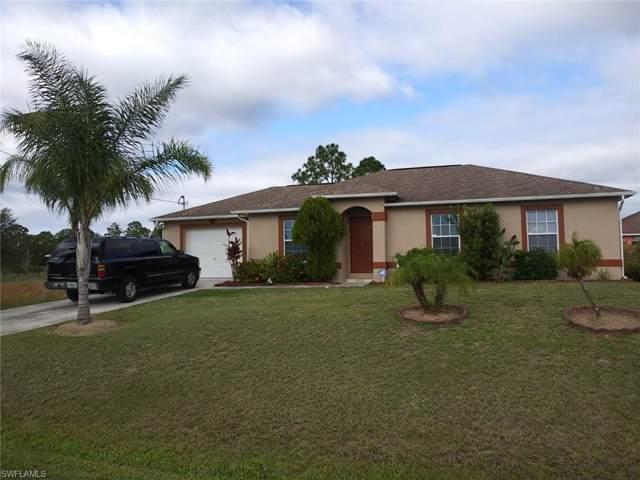 111 Plainview St, Lehigh Acres, FL 33974 (#219084477) :: The Dellatorè Real Estate Group