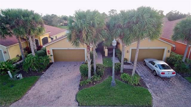 18285 Minorea Ln, Lehigh Acres, FL 33936 (#219084546) :: The Dellatorè Real Estate Group