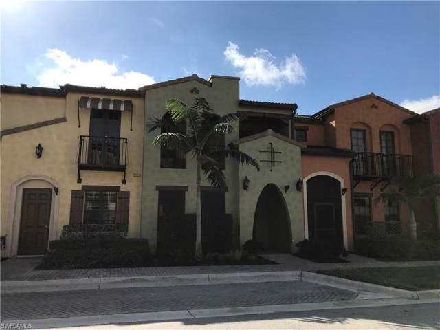 11837 Adoncia Way #3403, Fort Myers, FL 33912 (MLS #219084572) :: Eric Grainger   NextHome Advisors
