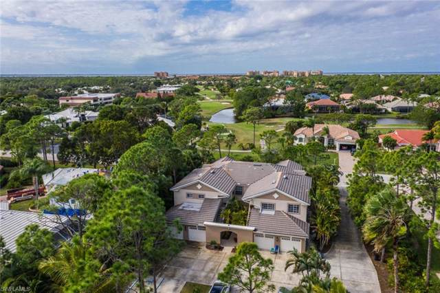 2080 Big Pass Ln B, Punta Gorda, FL 33955 (MLS #219084741) :: Clausen Properties, Inc.