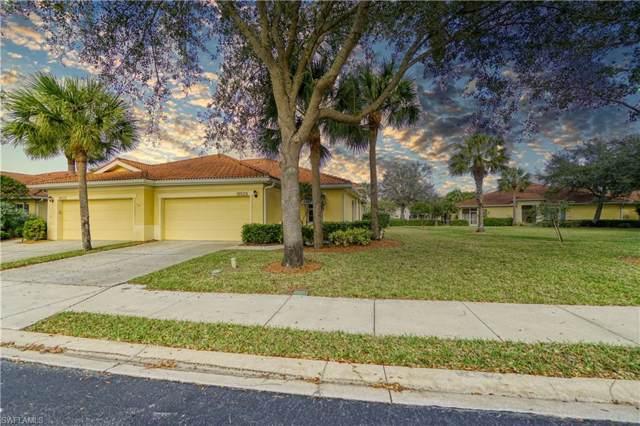 10520 Diamante Way, Fort Myers, FL 33913 (MLS #219084858) :: Team Swanbeck