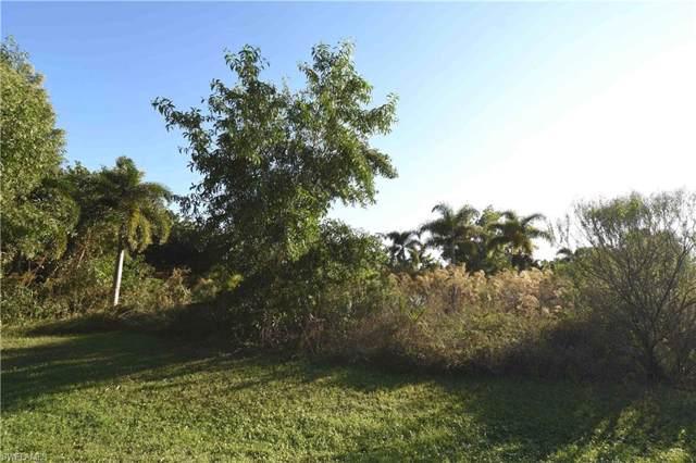 6063 Grove Ave, Bokeelia, FL 33922 (MLS #219084868) :: Clausen Properties, Inc.