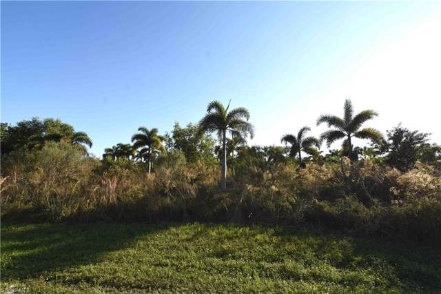 6079 Grove Ave, Bokeelia, FL 33922 (MLS #219084870) :: Clausen Properties, Inc.