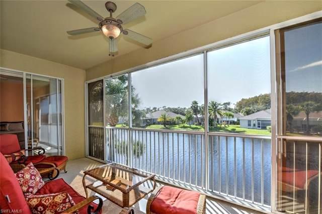 23078 Lone Oak Dr, Estero, FL 33928 (MLS #219084906) :: Clausen Properties, Inc.