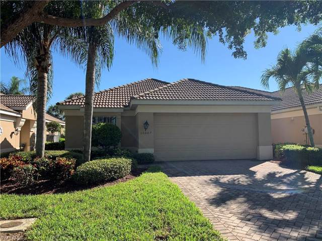 10087 Colonial Country Club Blvd, Fort Myers, FL 33913 (MLS #219084934) :: Clausen Properties, Inc.