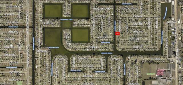 202 SE 13th Ave, Cape Coral, FL 33990 (MLS #219084956) :: RE/MAX Realty Team