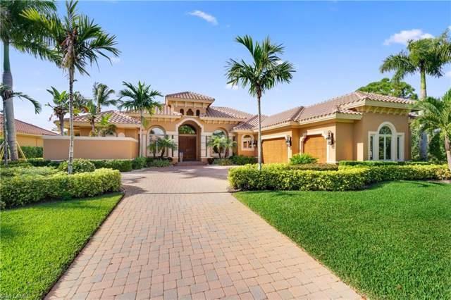 18880 Knoll Landing Dr, Fort Myers, FL 33908 (MLS #220000001) :: Clausen Properties, Inc.