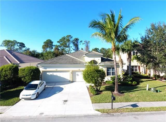 3004 Lake Butler Ct, Cape Coral, FL 33909 (MLS #220000040) :: Clausen Properties, Inc.