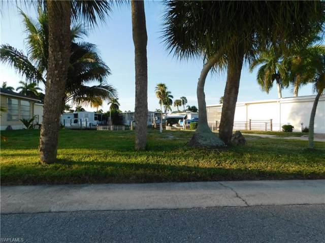 11281 Azalea Lane, Fort Myers Beach, FL 33931 (MLS #220000042) :: Florida Homestar Team