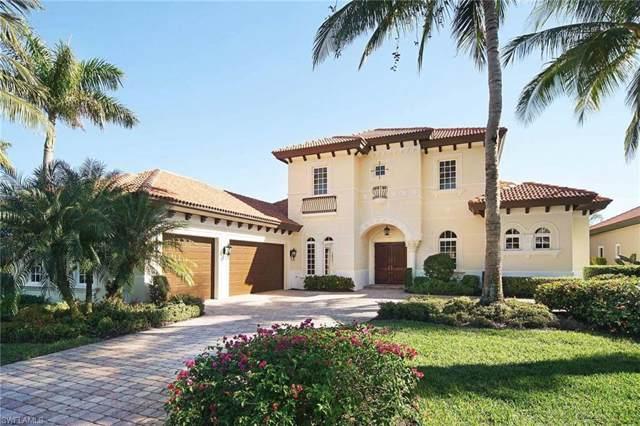 19816 Markward Crossing, Estero, FL 33928 (MLS #220000161) :: Clausen Properties, Inc.