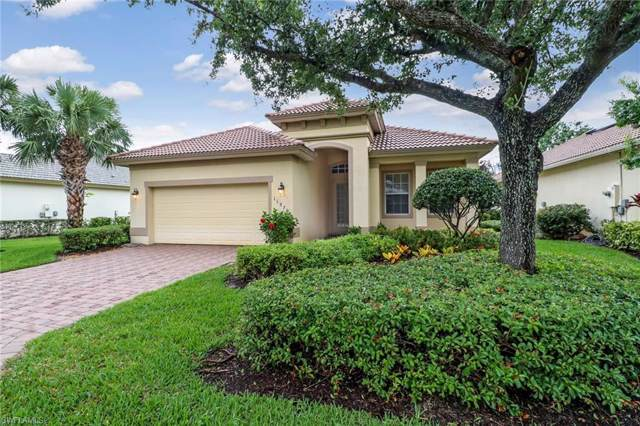 11970 Bramble Cove Dr, Fort Myers, FL 33905 (MLS #220000204) :: RE/MAX Realty Team