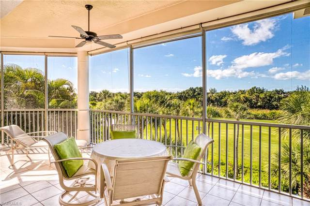 5675 Baltusrol Court 3A, Sanibel, FL 33957 (MLS #220000272) :: Eric Grainger | Engel & Volkers