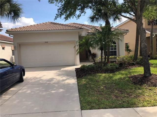 2561 Deerfield Lake Ct, Cape Coral, FL 33909 (MLS #220000304) :: Clausen Properties, Inc.