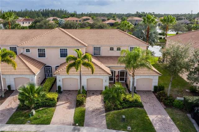 1372 Weeping Willow Ct, Cape Coral, FL 33909 (MLS #220000350) :: Premier Home Experts