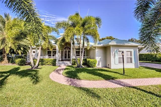 12310 Coconut Creek Ct, Fort Myers, FL 33908 (MLS #220000353) :: Clausen Properties, Inc.