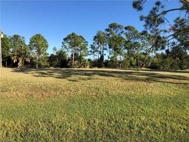 16330 Maya Cir, Punta Gorda, FL 33955 (MLS #220000577) :: Clausen Properties, Inc.