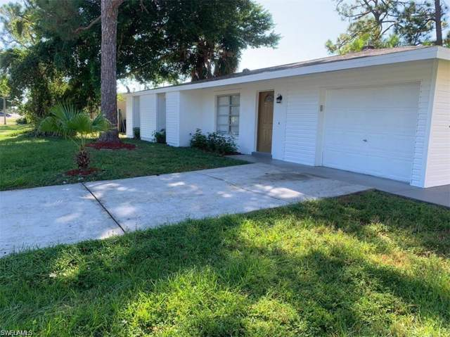 4282 Saint Clair Ave W, North Fort Myers, FL 33903 (MLS #220000646) :: Clausen Properties, Inc.