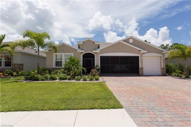 3117 Amadora Cir, Cape Coral, FL 33909 (MLS #220000671) :: Clausen Properties, Inc.