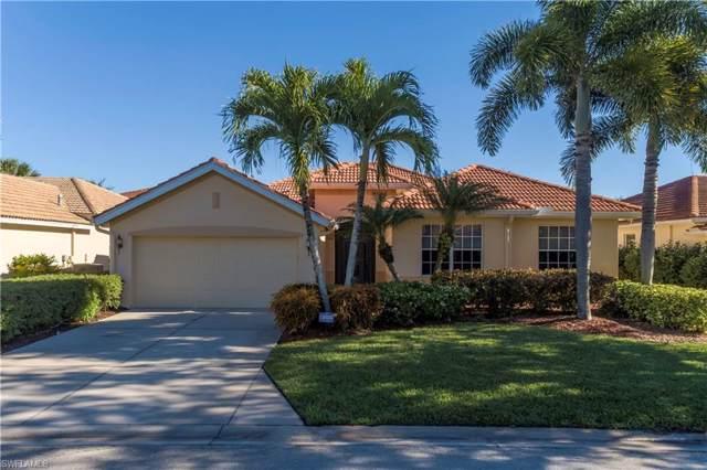 12843 Timber Ridge Dr, Fort Myers, FL 33913 (MLS #220000753) :: Eric Grainger   NextHome Advisors