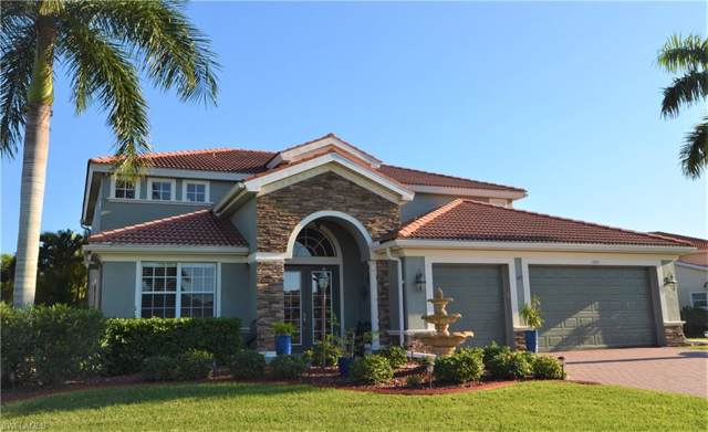 11857 Lady Anne Cir, Cape Coral, FL 33991 (MLS #220000879) :: Clausen Properties, Inc.