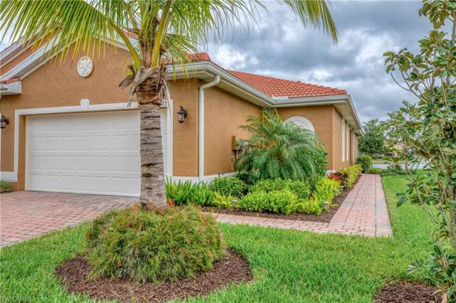 3571 Bridgewell Ct, Fort Myers, FL 33916 (MLS #220000934) :: Clausen Properties, Inc.