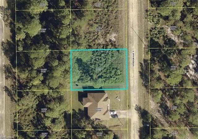 190 Verdun Ave S, Lehigh Acres, FL 33974 (MLS #220000966) :: Clausen Properties, Inc.