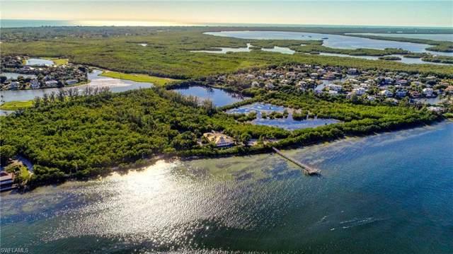 1349 Bay Dr, Sanibel, FL 33957 (MLS #220000999) :: Clausen Properties, Inc.