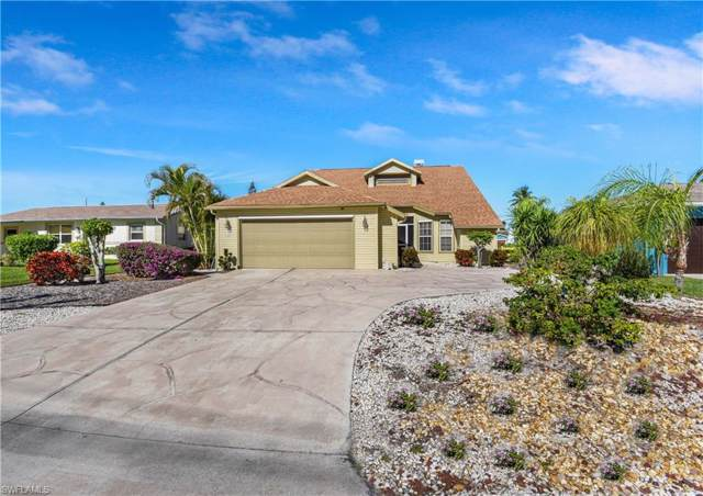 79 9th St, Bonita Springs, FL 34134 (MLS #220001030) :: Clausen Properties, Inc.