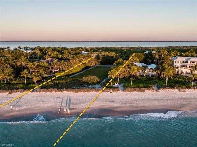 925 South Seas Plantation Rd, Captiva, FL 33924 (MLS #220001075) :: RE/MAX Realty Team