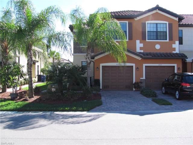 8121 Summerfield Street, Fort Myers, FL 33919 (MLS #220001083) :: Clausen Properties, Inc.