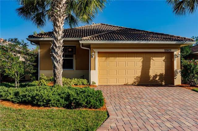 10601 Tirano Ct, Fort Myers, FL 33913 (MLS #220001104) :: Clausen Properties, Inc.